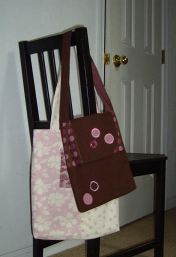 purses-1.jpg