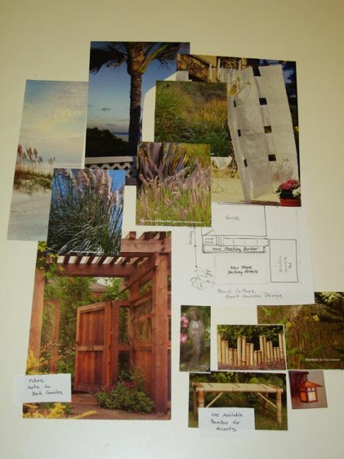 garden-mood-board-07003.jpg